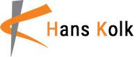 kolk Beratung Logo